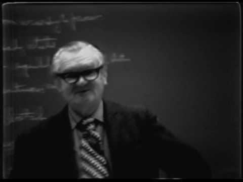 Distillation Principles and Brandy Technology: VEN140 Lecture2 - James Guymon