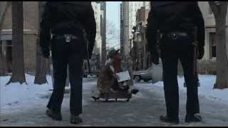 """Эдди Мерфи в комедии """"Поменяться местами"""" (2)"""