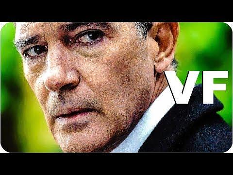 ACTES DE VENGEANCE streaming VF (Antonio BANDERAS // 2017)