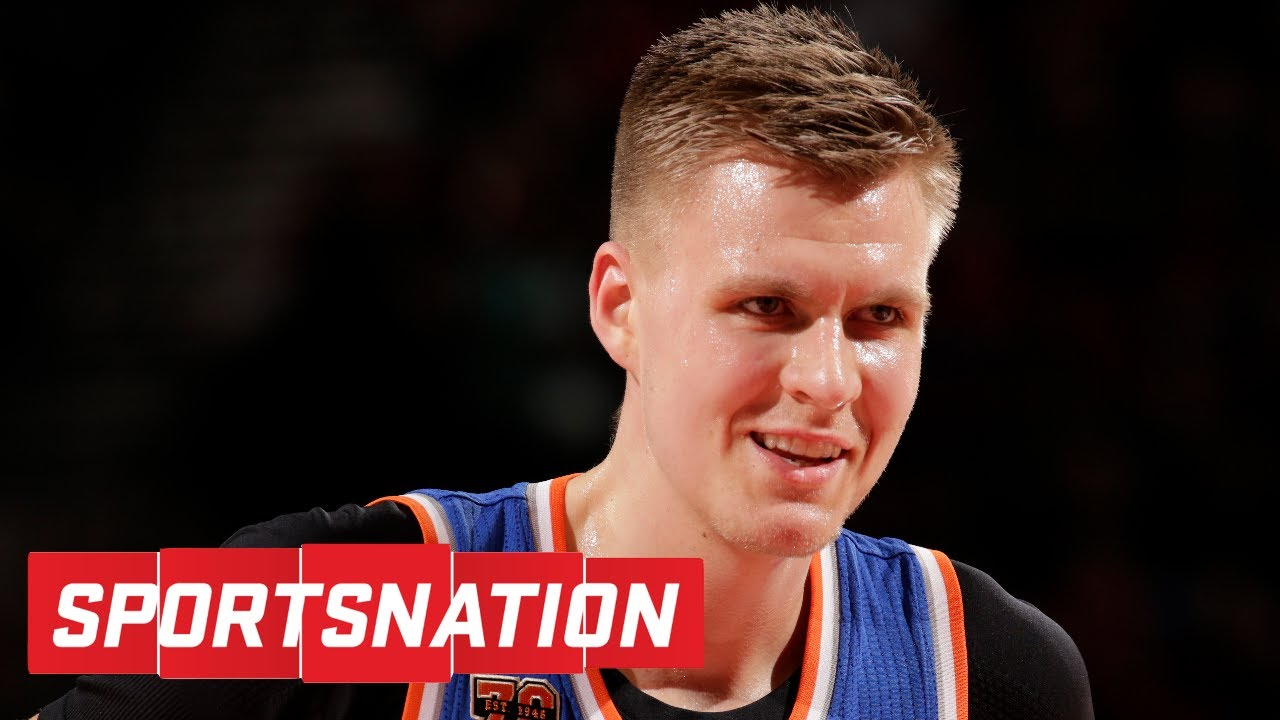 Russell Westbrook's top moments of 2016-17 NBA MVP run   SportsCenter   ESPN