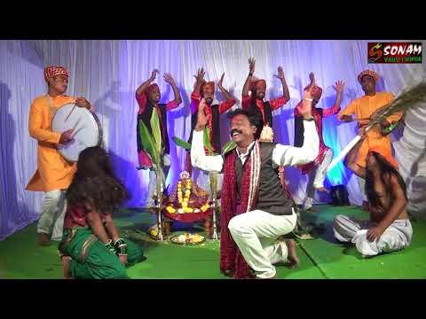 mani Kanbai NI Jatra video letas 2018