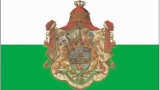 Kgl. Sächsischer Regimentsmarsch