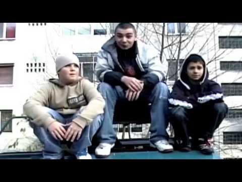 NANE MI E DOR video mixtape DE ALE MELE 2008