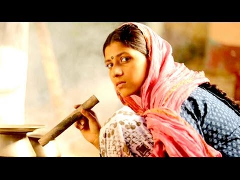 Orissa Movie Scene   Unni Mukundan   Sanika Nambiar Hot   Nedumudi Venu   New Malayalam Movies