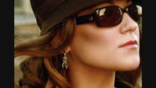 Melody Gardot Deep within the corners of my mind