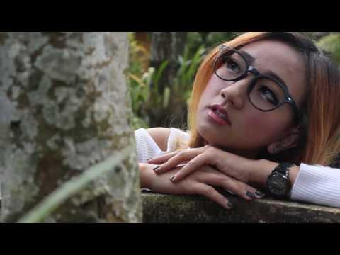 Andria Lesmana - Gunung Galunggung