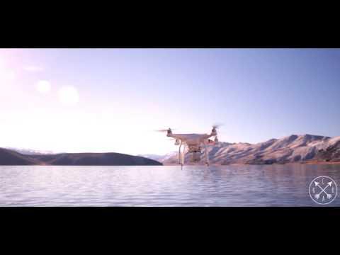 Lake Topaz NV
