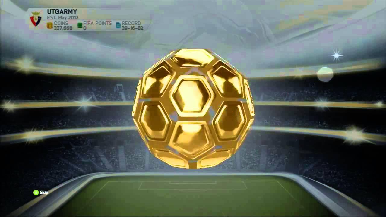 Fifa 14 Ut Coins Kaufen
