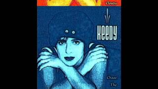 Keedy *Wishing On The Same Star* - Diane Warren