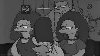 LIL PEEP & XXXTENCTATION - FALLING DOWN