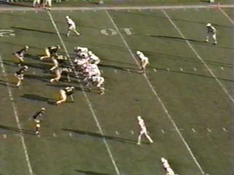 1995: Michigan 31 Ohio State 23 (PART 2)