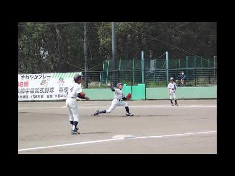 野球 振興 全 京都 会 少年