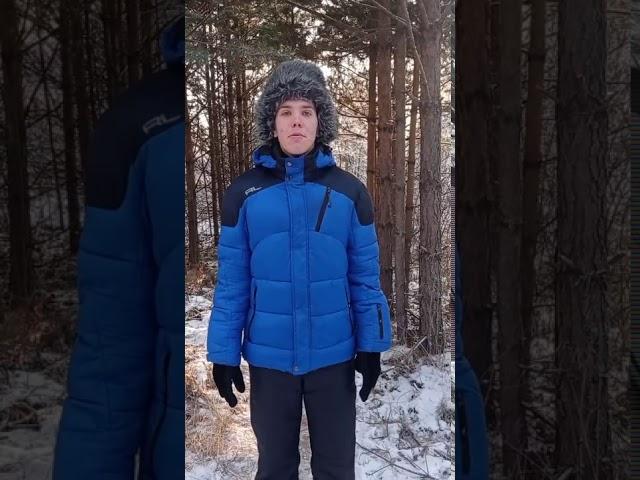 Изображение предпросмотра прочтения – ИльяМурзин читает произведение «Заметался пожар голубой...» С.А.Есенина