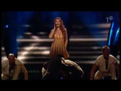 eurovision son 10 yarışmanın birincileri
