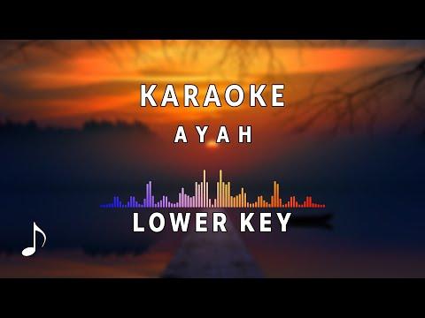 karaoke---ayah