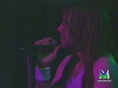Iron Maiden - Afraid To Shoot Strangers Lyrics | SongMeanings