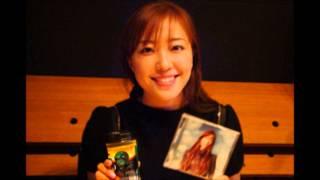 平原綾香のヒーリング・ヴィーナス 2011.10.30 新曲「My Road」リリース直前!