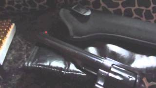 Video 44 Magnum & YOUR Only True Protection of Rights download MP3, 3GP, MP4, WEBM, AVI, FLV Januari 2018