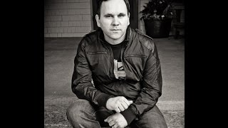 10,000 Reasons Electric Guitar Solo Lesson Matt Redman