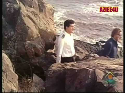 Gumnaam Hai Koi Anjaan Hai Koi ( Lata Mangeshkar ) *Shankar Jaiskishan*