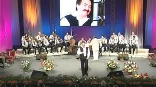 Petrica Mitu Stoian - concert aniversar 25 ani de cariera  - partea III-a