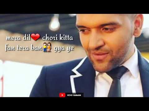 ishare-tere-guru-randhawa-lyrics-whatsapp-status