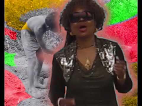 "Beatrice Chidinma & NATONDI BAND: ""Nmiri Onunu"""