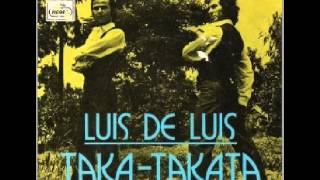 Luis de Luis - Taka Takata (1972)