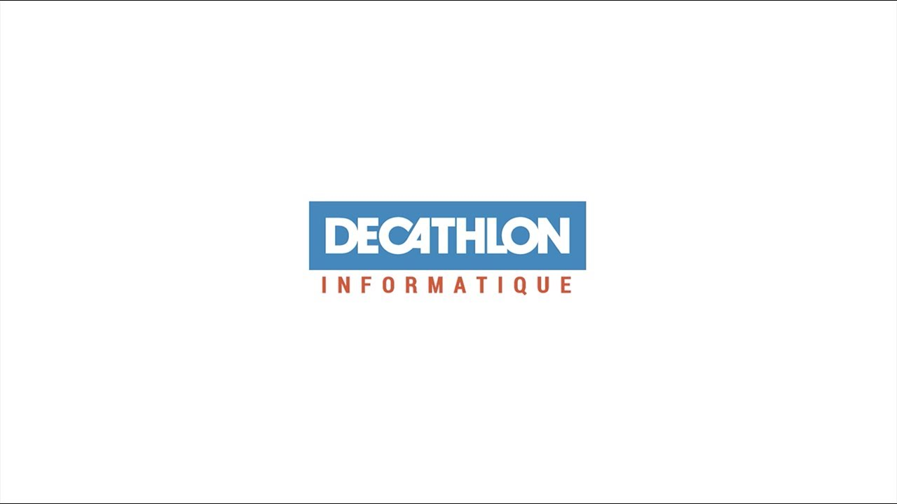 Travailler en IT chez Decathlon