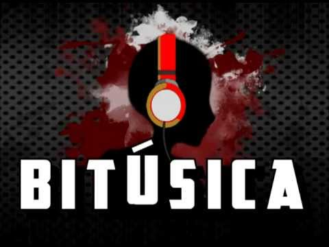 Killer Instinct SNES Soundtrack - Player Select