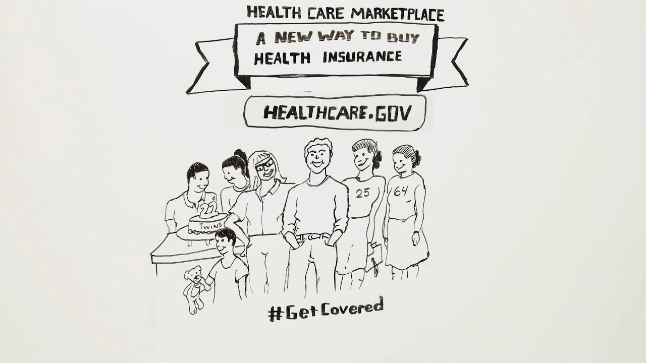 White House White Board:  What ObamaCare Means For You