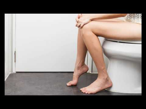Diarrhea Poop Sounds Pooping Noises | Film & Sound Effects No Copyright