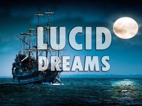 Lucid Dreaming 2 HOURS (NO MUSIC) Delta Theta Wave Pure Tone