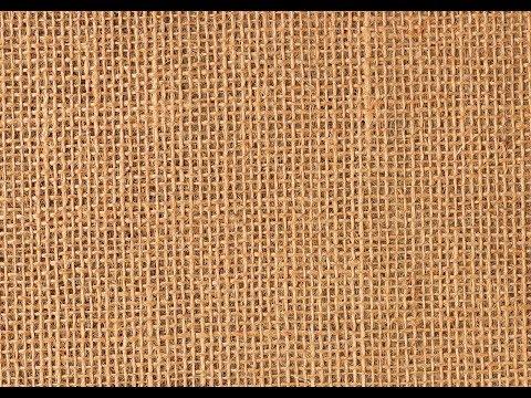 Производство текстильных материалов 5 класс видеоурок
