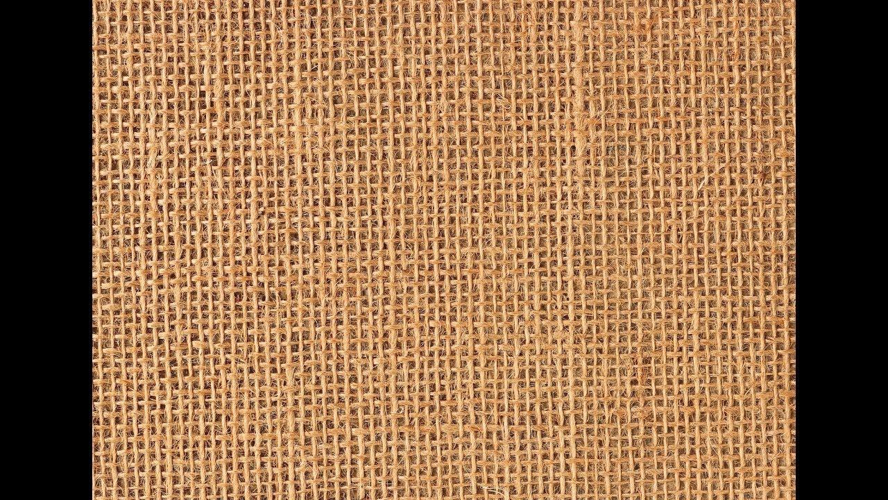 Купить ткани батист розницу и на отрез можно в интернет-магазине. Батист ткань для штор 24006 brode fantazi beyaz высота 295 см т6.