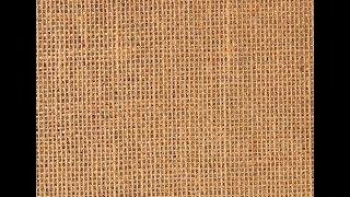 видео Классификация и ассортимент швейных и трикотажных изделий