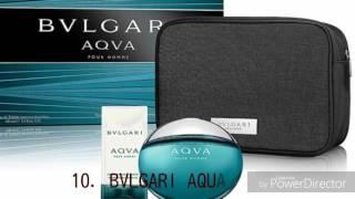 10 Best Perfume For Men That Make Ladies Crazy/     አስር ምርጥ በሴቶች ተወዳጅ የሆኑ የወ ንድ ሽቶዎች