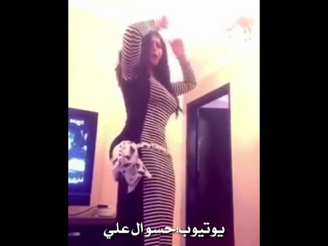 ردح عراقي جديد معزوفة 2020 ردح خرافي رقص بنات معزوفات اعراس هورنات ردح المعزوفه تفليش خشبه