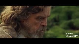 Звездные войны  Эпизод 8 — Русский трейлер