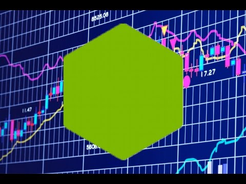 Trading stocks with Node.js