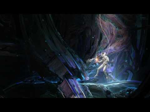Position Music - Orion (Epic Powerful Bold Hybrid Orchestral)
