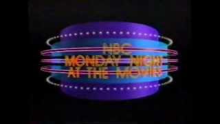 NBC Fatal Vision Promo 1986