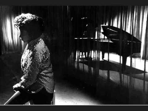 Judy Garland...'1964' BBC Interview