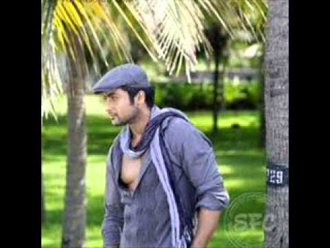 Surya  New Movie Ezham Arivu Stills (suryafansclub)