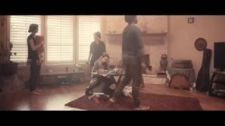 Bloom Dance Film Trailer
