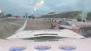 Orange Show Speedway Late Model Race 5/26/18
