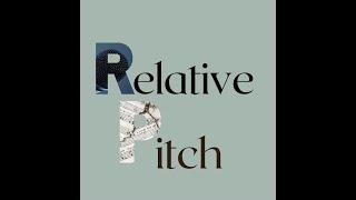 Relative Pitch S01E28: Season Finale