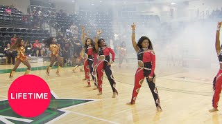 Watch the Dancing Dolls and Black Ice compete in the final answer s...