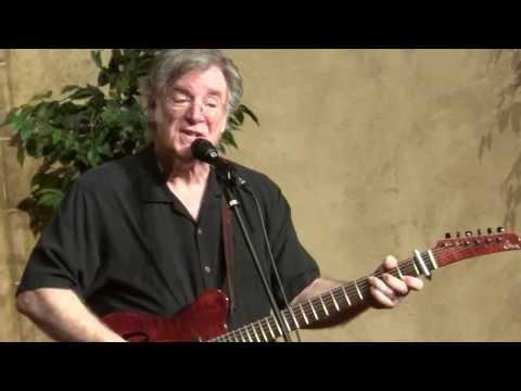 John Sebastian - Nashville Cats