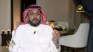 الأمير د. تركي بن عبدالعزيز: الراحل طلال الرشيد كان أميرًا بنسبه، ملكًا بأخلاقه